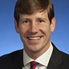 Brian Kelsey Sponsors Anti-Gay Bill