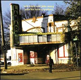BRINKLEY, ARK. - (AND OTHER ASSORTED LOVE SONGS) - BOB FRANK AND JOHN MURRY - (EVANGELINE)
