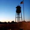 Water Tower Town