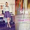 Brunch & Sew, Crazy Beautiful Pop-up, Cedar Room, and Ivory Closet