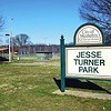 Budget Woes for City Parks