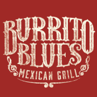 Burrito Blues Mexican Grill Now Open on Beale