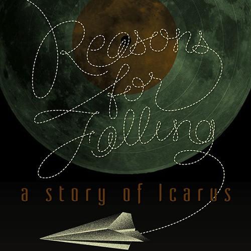 Icarus_Poster.jpg