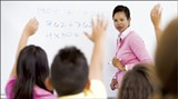 MONKEY BUSINESS IMAGES   DREAMSTIME.COM