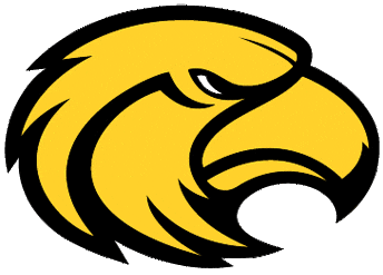 SouthernMissGoldenEagles.png