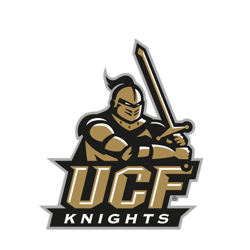 Image result for ucf knights logo
