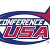 C-USA Picks: Week 10