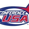 C-USA picks: Week 9