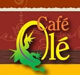 cafeole.jpg