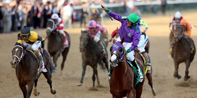 o-california-chrome-facebook.jpg