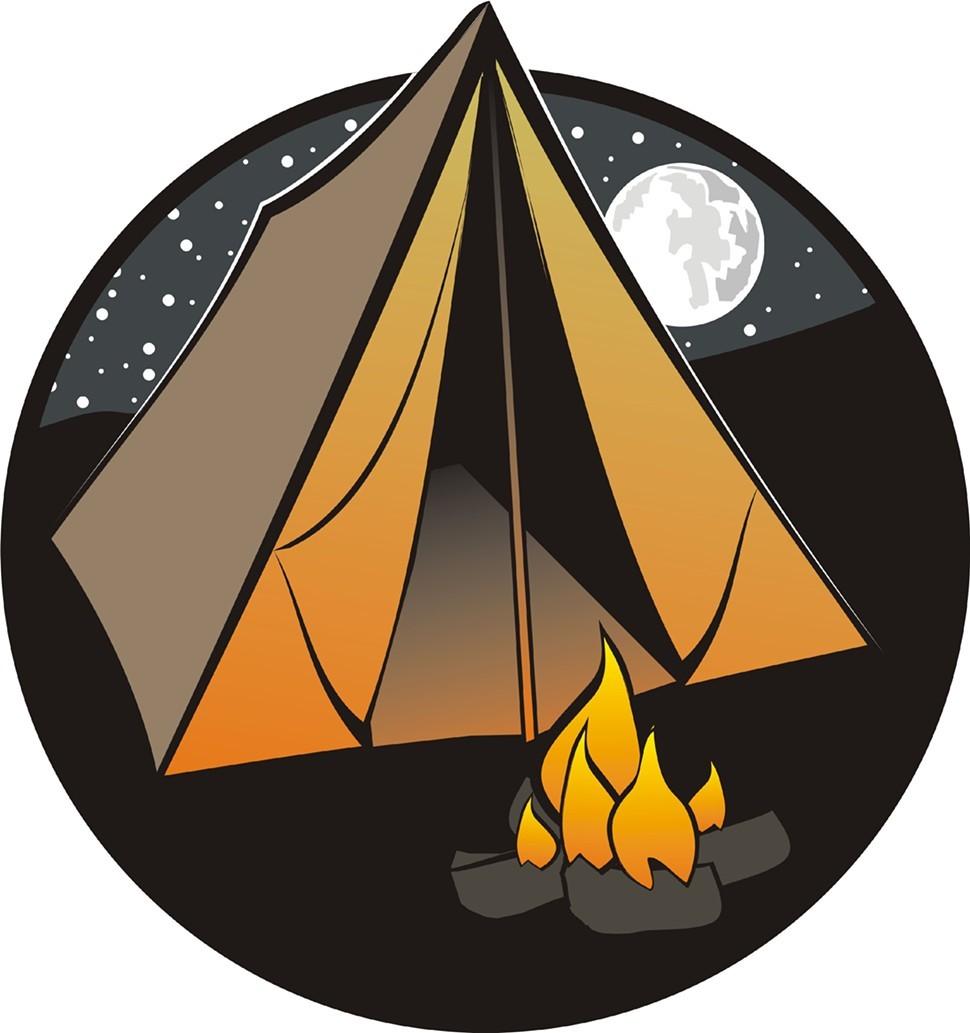 Tent-Camping-Image.jpg