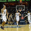 Series Preview: Ten Questions (and Answers) about Grizzlies-Spurs