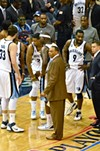 Can the Grizzlies regroup after the worst loss in franchise history?