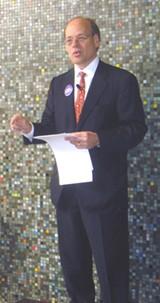 J.B. - Candidate Cohen