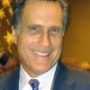 Romney Bows Out of Presidential Race