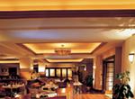 Capriccio Grill Italian Steakhouse