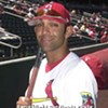 Cardinals Minor-League Report