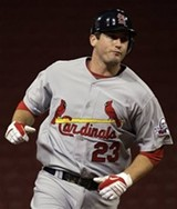 david_freese-thumb-250x292-3633.jpg