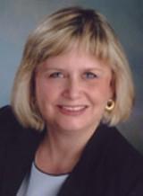 Carol Chumney