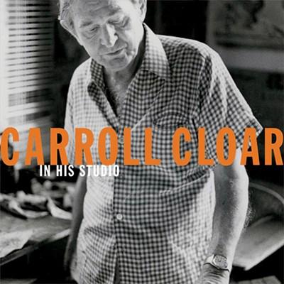 werec_carolcloar.jpg