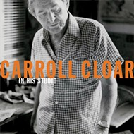 Carroll Cloar: In His Studio Booksigning
