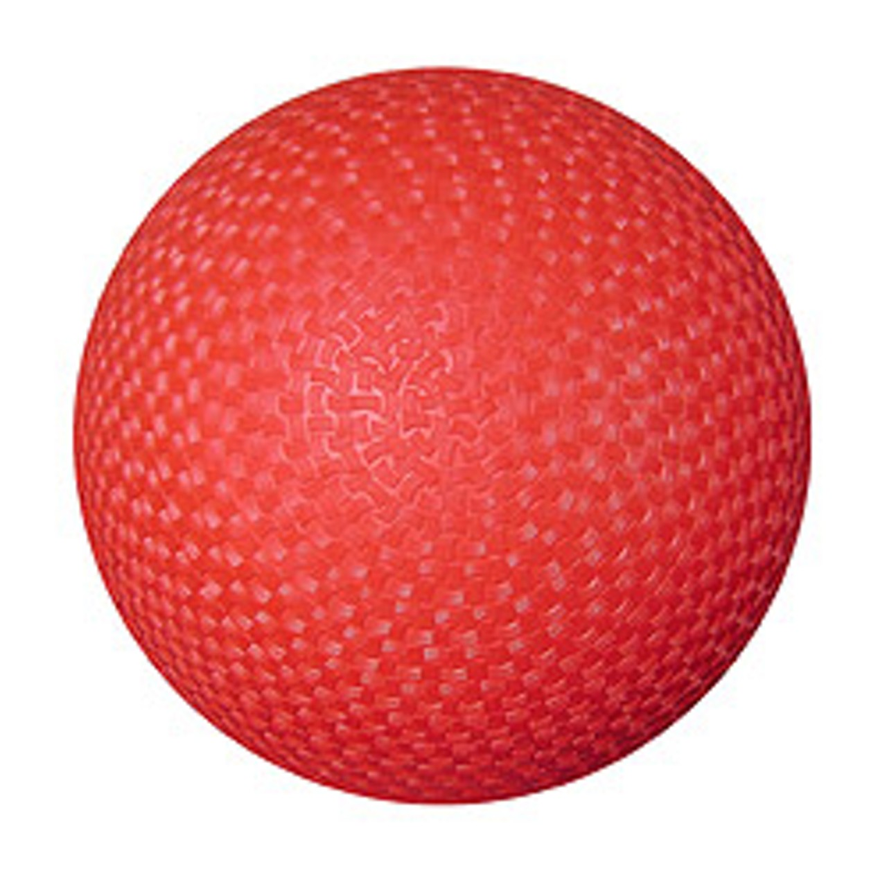 casa kickball tournament tobey park fund raisers  sports   fitness memphis news and events dodgeball clipart free dodgeball clipart images