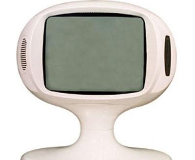 television-aphelion-1.jpg