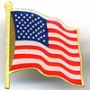 Celebrate Independence This Weekend