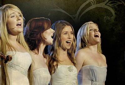 celtic_woman4.jpg
