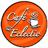 Changes at Cafe Eclectic