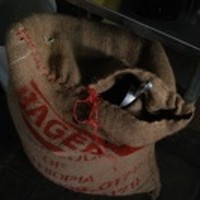 Changes at Republic Coffee