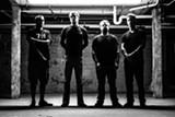 Chaos Order - HEATHER HORTON PHOTOGRAPHY
