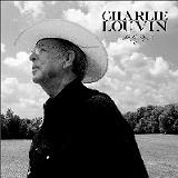 Charlie Louvin - Charlie Louvin - (Tompkins Square)