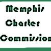 Charter Commission Announces Public Meeting Schedule