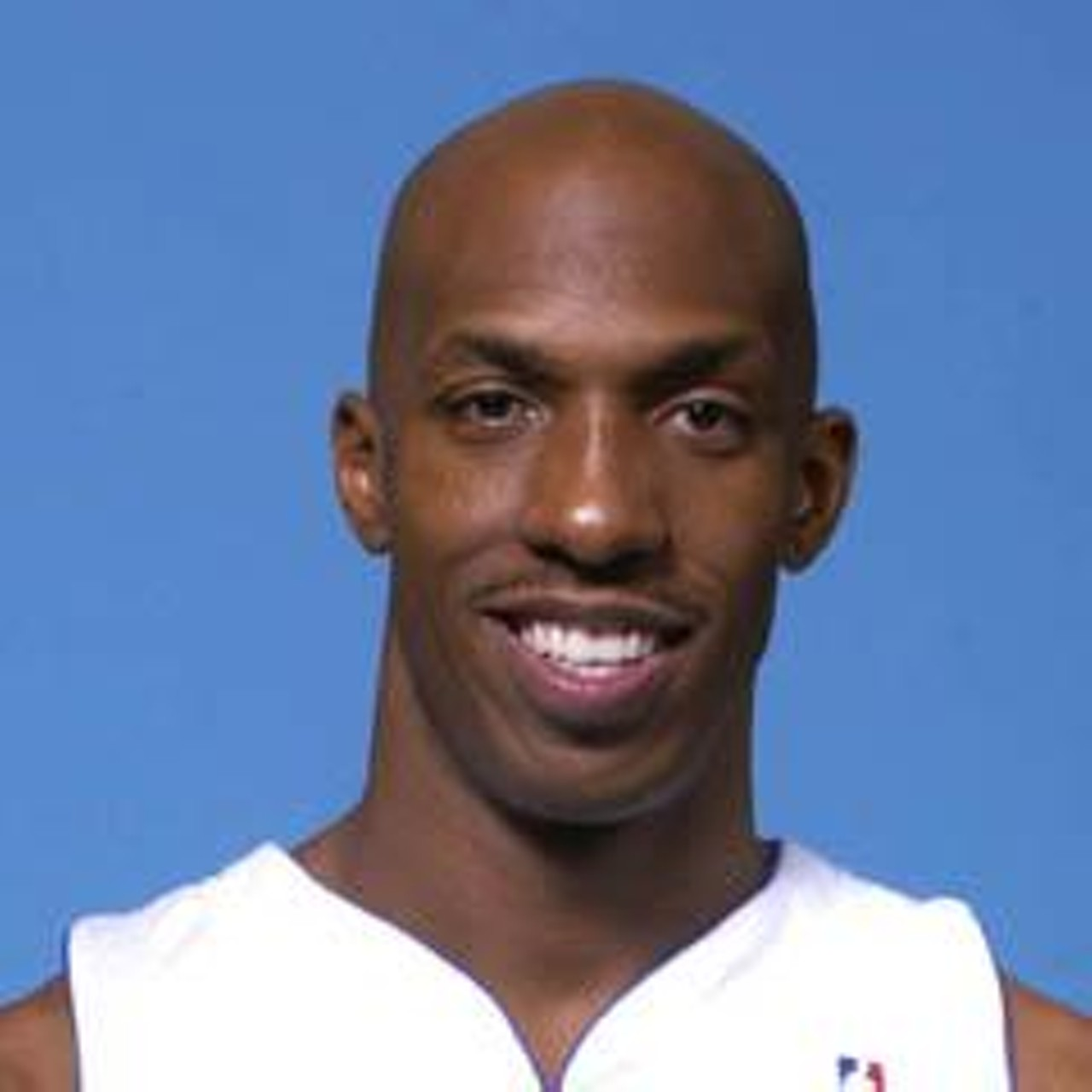"Chauncey Billups Wife ""I m NOT moving to Memphis """