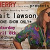 Cherry Party Features Kait Lawson