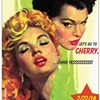 Cherry's ''Love or the Lack Thereof Burlesque Show & Party''
