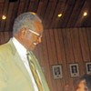 Chism Reelected County Commission Chair; Bunker to be New Vice Chair