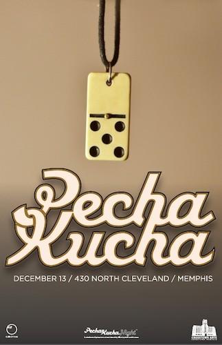 pechakucha5.1196883.jpg