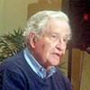 Chomsky's Scope