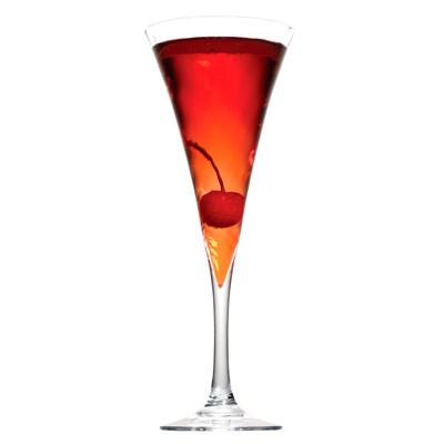 kerasi-cocktail-xl.jpg