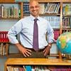 How Low Will ASD School TCAP Scores Be?