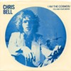 Chris Bell's Cosmos