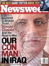 chabi_newsweek.jpg