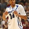 Memphis Trounces UCLA in NCAA Semifinal, 78-63; Will Face Kansas in Final
