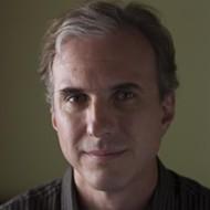 Chris McCoy Named Flyer Film & TV Editor