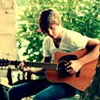Chris Milam: The Sun Sessions