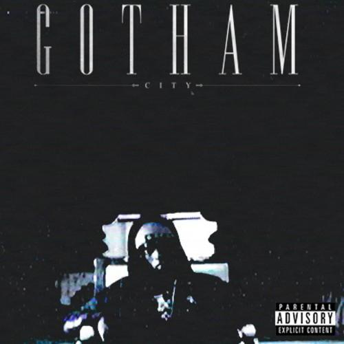 00-Chris_Travis_Gotham_City-front-large.jpg