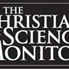 Christian Science Monitor on Life Support
