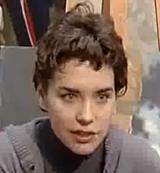 Christina Katrakis